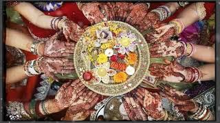 हरितालिका तीज की हार्दिक शुभकामनाएँ Hartalika Teej 2020|hàrtalika teej wishes video|teej special