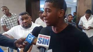 Hermano sargento de AMET se suicidó en baño de la embajada clama justicia