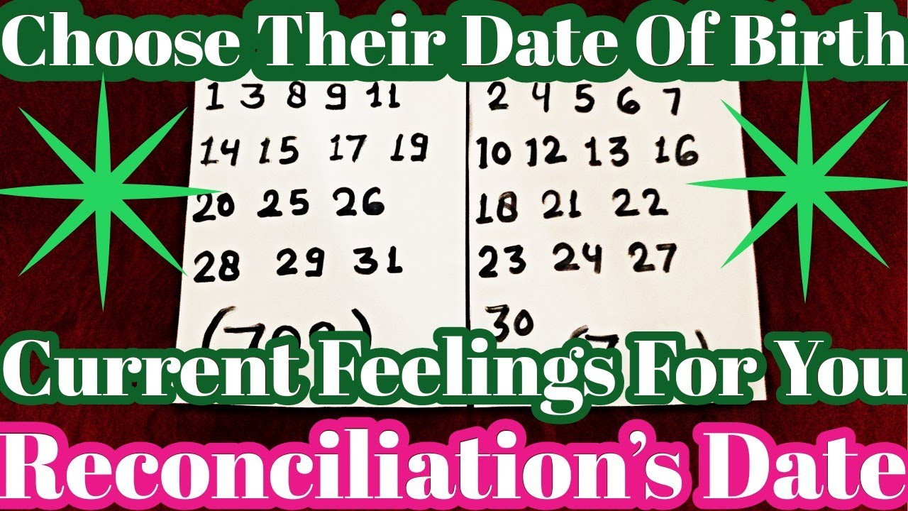 Unki Apse Milne ki Date? Current Feelings for you | Reconciliation Date - Timeless Tarot Reading 💃🕺🌜