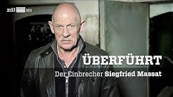 (Doku in HD) Überführt - der Bankräuber Siegfried Massat