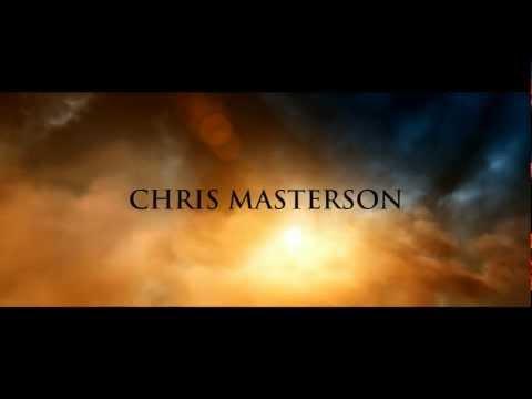 IMPULSE Official Trailer - starring Chris Masterson