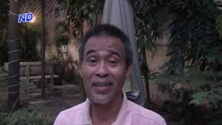 """Mới - Tìm gặp """"Nhạc Sĩ điên"""" Phạm Chí Nghĩa - Phần 1 - Hoàn Cảnh"""