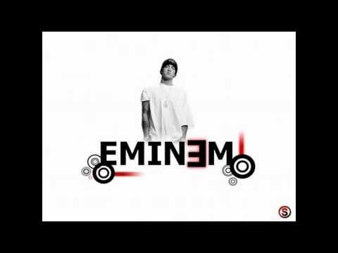 Eminem - 313 [HD] [Lyrics]