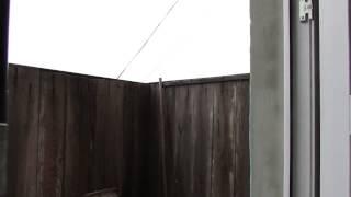 Краматорск ураган обстрел Украина война видео обстрела краматорска