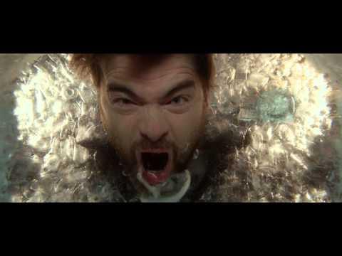 Me Quiere No Me Quiere Trailer
