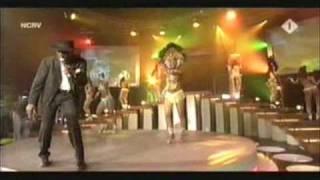 Afric Simone - RAMAYA - 1975  ~   [heoos].wmv