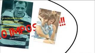 Los Valores del Rugby (Redes Sociales)