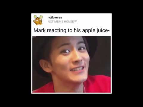CURSED KPOP VINES TO MAKE YOU QUESTION WHY YOU STAN