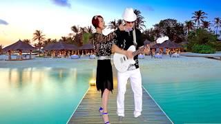 Hãy Đến Với Anh Ca sĩ Vàng Anh & Chí Thiện guitar