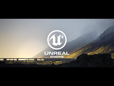 Unreal Engine's latest demo videos highlight just how photorealistic the digital world has become