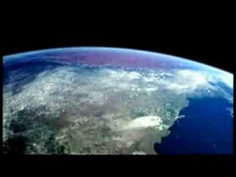 ALEX M.O.R.P.H. - Walk the edge [Armin only 2008]