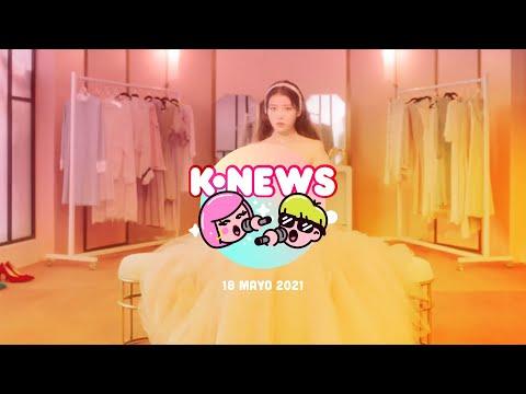Dara de 2NE1 celebra 12 años del grupo con emotivo mensaje | KNews