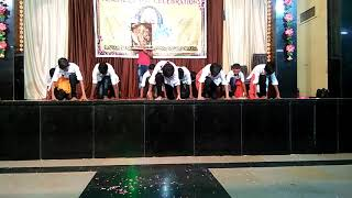 Riddhi Siddhi Ganpati Bappa Morya