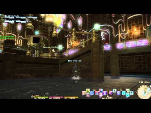 Ffxiv extreme roulette play free smash palace slot games no download