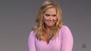 Video Amy Schumer Interview on Trainwreck and Her Real Sex Life download MP3, 3GP, MP4, WEBM, AVI, FLV November 2017