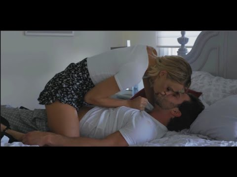 Download Second Chances: Hot passionate kissing scene
