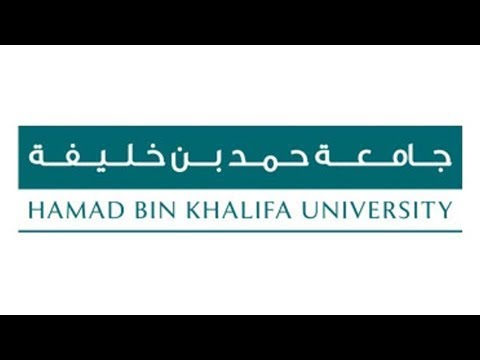 HBKU to host lecture on climate change, energy transitions in Qatar