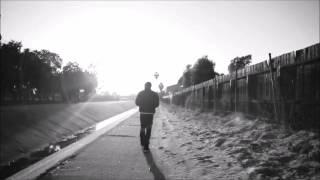 Vince Staples - Ramona Park Legend Pt. 2 (Video)