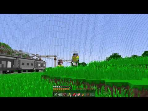 Hacker Report eristdu123 & Bye Bye Video für Megrax! :3