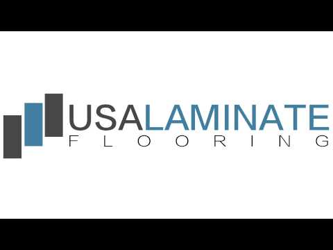 USA Laminate Flooring | Promotional Video | MCO Network