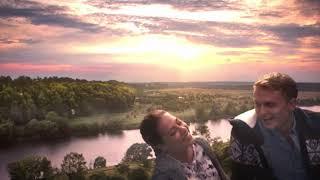 Рекламный ролик ЖК Спутник
