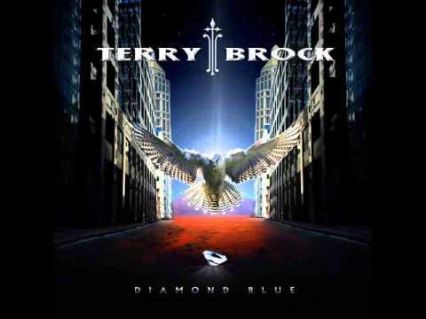 Terry Brock - The rain