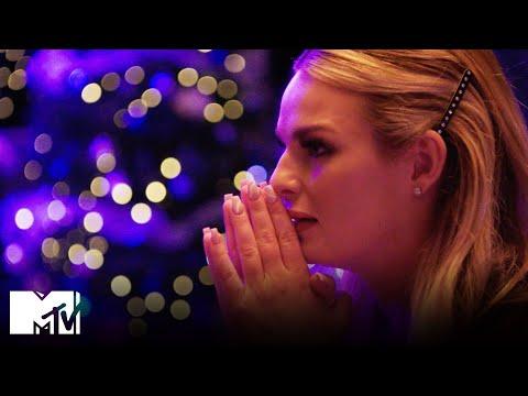 Siesta Key (Season 4) Trailer | MTV
