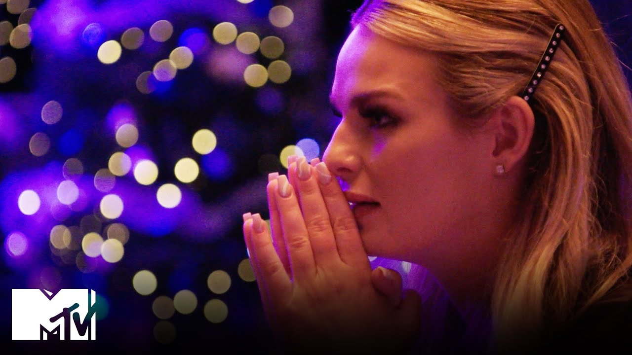 Download Siesta Key (Season 4) Trailer | MTV