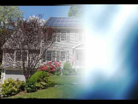 Home Solar Turkey Creek La Solar Company