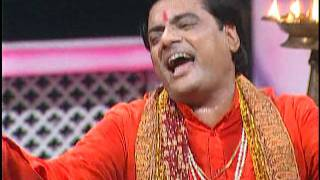 Govardhan Giridhari [Full Song] Hatt Jaa Radha Paachhe Nai