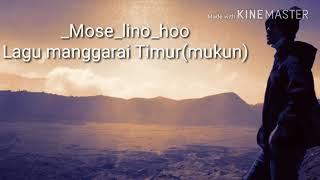 Nenggo Manggarai Timur_Nardi Virgo