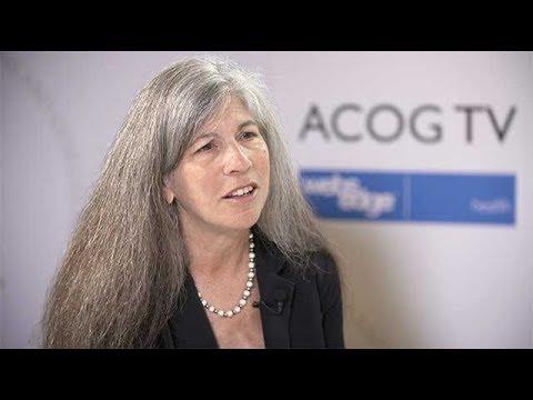 Long-Acting Reversible Contraception (LARC)