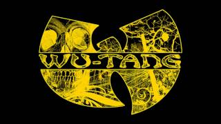 Wu Tang - It