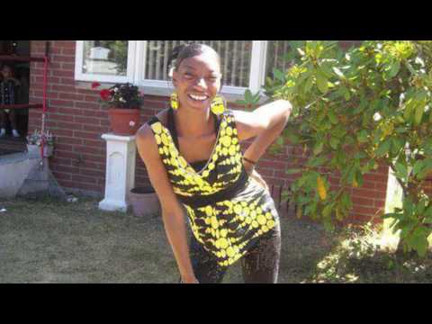Pregnant Woman calls to report burglary; fatally shot and killed by police