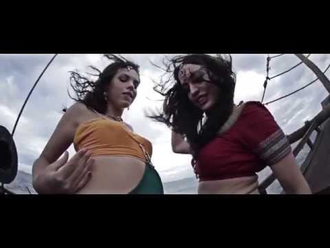 Kamasutra 3d 2015 Full Hindi Movie Hd 720p Trailer Online Sherlyn Chopra Youtube On Repeat