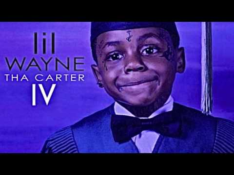 Lil Wayne ft Jadakiss & Drake - It's Good Slowed / Screwed