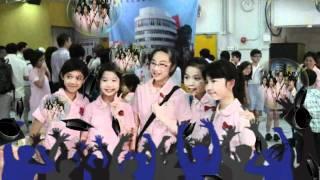 Publication Date: 2011-07-03 | Video Title: 香港浸信會聯會小學第十三屆畢業典禮
