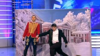 Download КВН 2014 Первая 1/8 СТЭМ СОЮЗ Mp3 and Videos