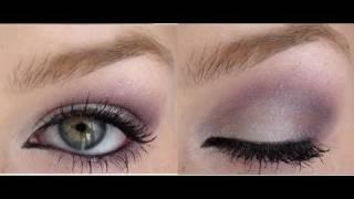 ♥ Glamorous Prom 2011 Makeup Tutorial ♥ Thumbnail