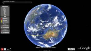 new model precession hurricane weather