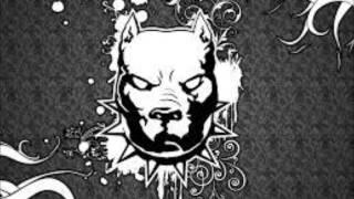 Strage, Synkro, Sick Mind & Razor - Weed & Hip Hop Pt 2