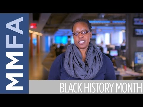 How Fox News Talks About African-Americans When It's Not Black History Month [HD] Mp3