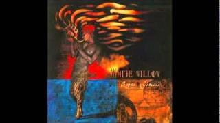 White Willow - The Withering Of The Boughs.mpg