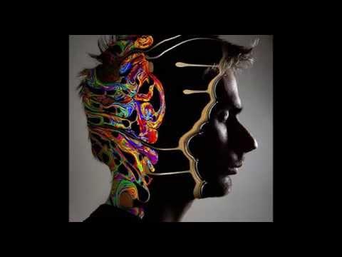 Binaural Beats 6Hz - Long Term Memory Stimulation