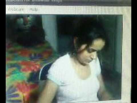 Yahoo Di Nawi Kuri From Hoshiarpur