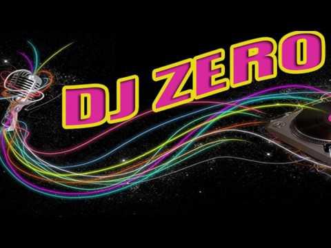 Clean Bandit Rockbaye DJ Zero Remix