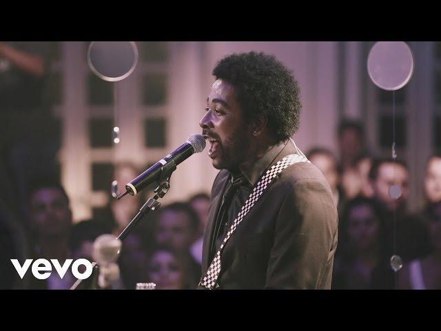 Preto no Branco - Tudo Coopera (Sony Music Live) ft. Eli Soares