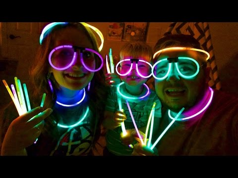 how to make party picture