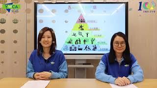 Publication Date: 2020-08-10 | Video Title: 女青 - 輕鬆照顧三步曲 (二) We Want 生活作息