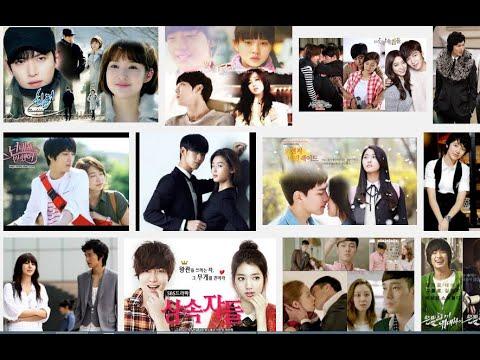 Những bộ phim Hàn Quốc hay nhất 2016 bạn không nên bỏ qua